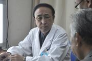 《仁心》第46期:泌尿外科专家李长岭