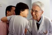 《仁心》第42期:小儿外科专家张金哲