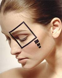 皮肤松弛衰老的三种指数