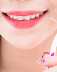 美容冠:牙齿矫正理想选择