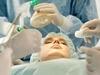 9类人不适合超声乳化白内障手术
