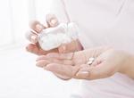 破解中国式奶粉依赖症