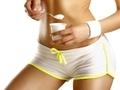 室内锻炼打造胸肌和背