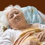 第32期:同睡时会伤害宝宝?
