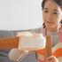 久坐族塑形+减肥方案