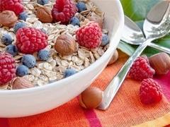 常见水果含糖量排行榜