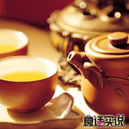 食����f第8期:用茶山保�B的紫砂�厥墙】�⑹�