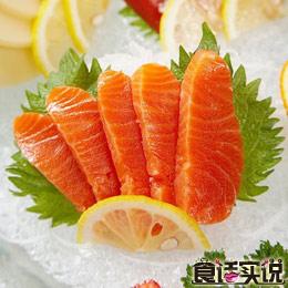 食����f第22期:�~片�u蛋�槭裁床灰松�吃