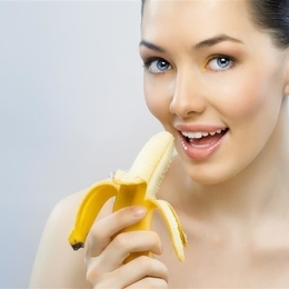 第51期:空腹吃香蕉到底好不好?