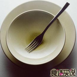 """第54期:""""禁食""""到底健不健康?"""