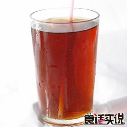 第61期:缓解痛经如何喝红糖水
