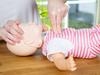 如何护理湿疹宝宝