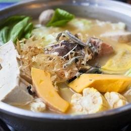 第71期:癌癥患者能不能喝雞湯?