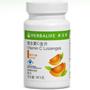 维生素C含片(橙子味)