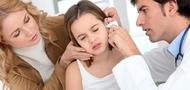 英母亲称生孩子助治疗厌食症