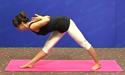 第5-18期:侧伸展式