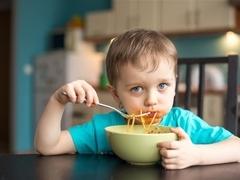 如何区分青春期正常发育和肥胖?
