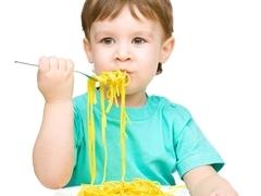 肥胖对少年儿童的危害