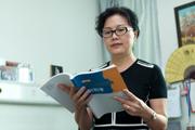 《仁心》53期:杨冬梓-当医生很幸福