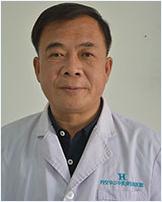 赵设计 副主任医师 33年从医经验 毕业于郑州大学 洛阳市第六人民医院皮肤科主任