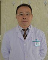 曹世清 主治医师 从事皮肤病临床诊疗二十余年 荣获市科技进步奖一等奖 先后在国际级期刊发表论文数十篇