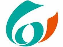 上海六一儿童医院logo