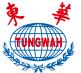东莞市东华医院logo