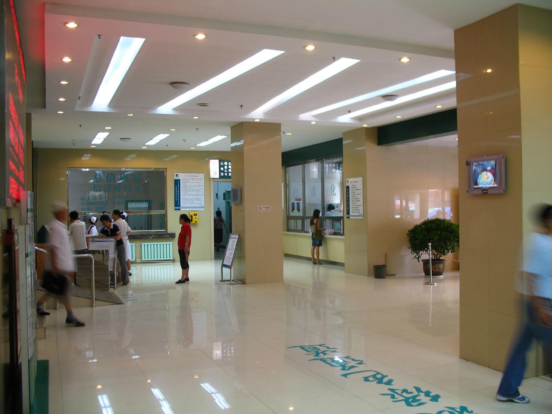 沈阳医学院是几本 学生评价怎么样好不好(10条)_高考升学网