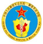 中国人民解放军总医院第一附属医院logo