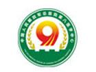 中国人民解放军总医院第八医学中心logo