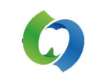 南方医科大学口腔医院logo