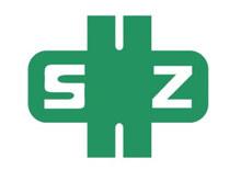 深圳市中醫院logo