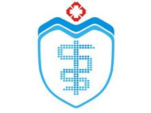 深圳市第四人民医院logo