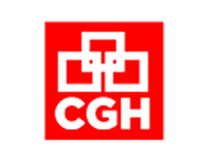 重庆市人民医院(中山院区)logo