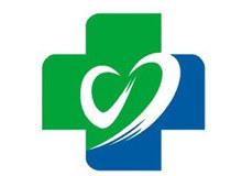 四川省人民医院logo