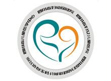 四川省妇幼保健院logo