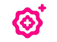 成都市妇女儿童中心医院(太升路院区)logo