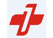 天津市第一中心医院logo