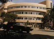 天津医科大学第三医院logo