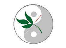 沈阳市中医院logo