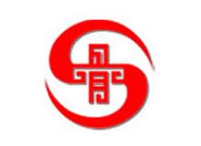 沈阳市骨科医院logo