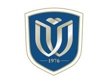 溫州醫科大學附屬第二醫院logo