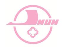 暨南大学附属第一医院logo