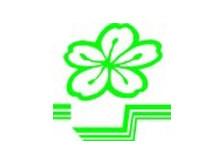中南大学附属湘雅二医院logo