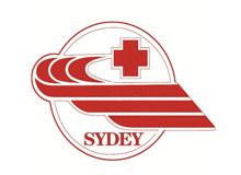 山西医科大学第二医院logo