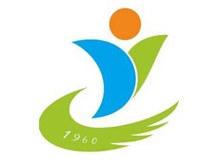 河南省儿童医院logo