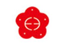 南京市第二医院logo