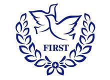 杭州市第一人民医院logo
