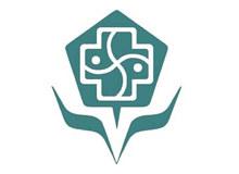 佛山市中医院logo