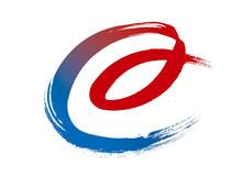 常州市第二人民医院logo